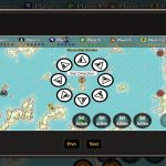 map-ship-direction
