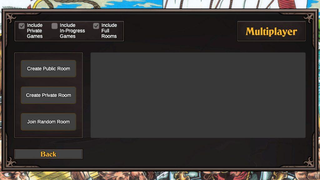 multiplayer-lobby