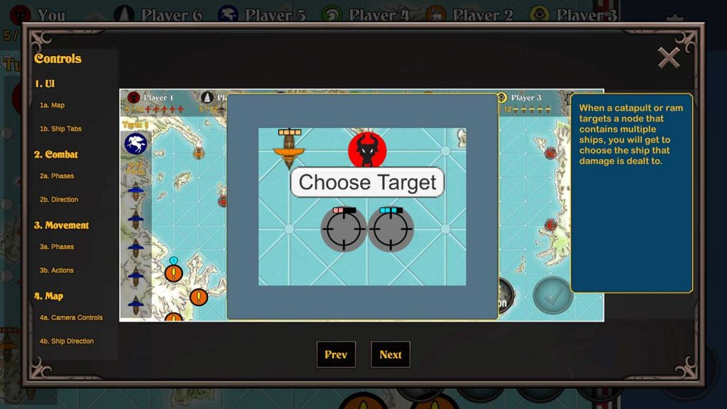 multiple-targets-help