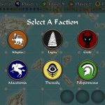 select-faction