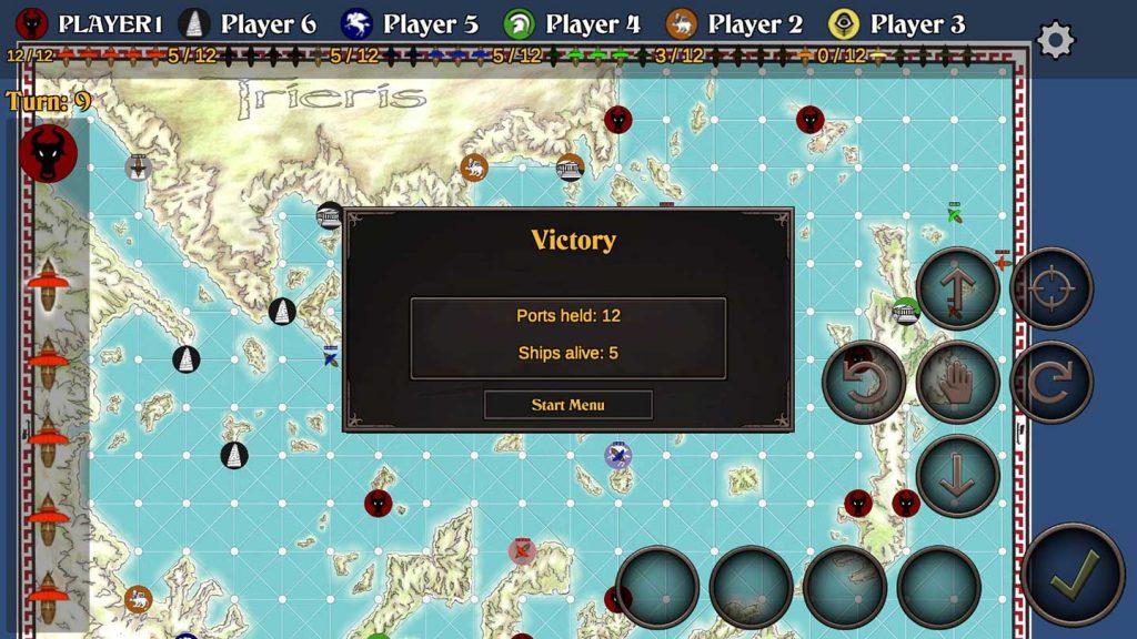 victory-screen-help
